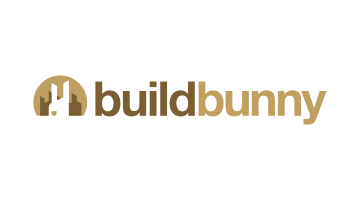 Logo for Buildbunny.com
