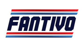 Logo for Fantivo.com