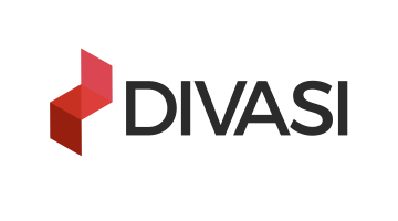 Logo for Divasi.com