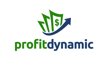 Logo for Profitdynamic.com