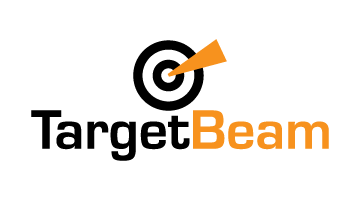 Logo for Targetbeam.com