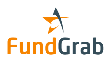 Logo for Fundgrab.com