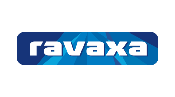 Logo for Ravaxa.com