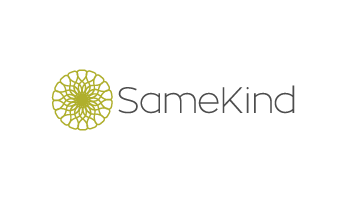 Logo for Samekind.com