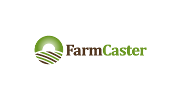 Logo for Farmcaster.com