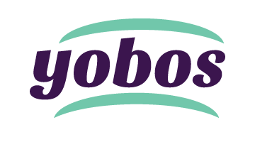 Logo for Yobos.com