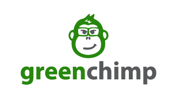 Logo for Greenchimp.com