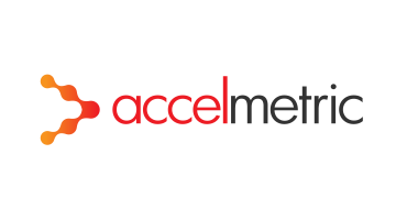 Logo for Accelmetric.com