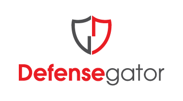 Logo for Defensegator.com
