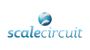 Logo for Scalecircuit.com