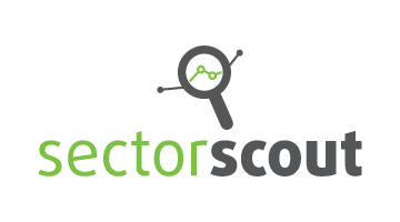 Logo for Sectorscout.com