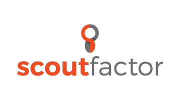 Logo for Scoutfactor.com