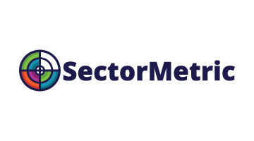 Logo for Sectormetric.com