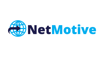 Logo for Netmotive.com