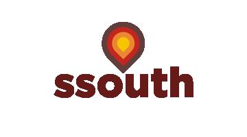 ssouth.com