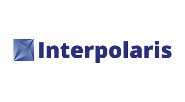 Logo for Interpolaris.com