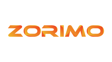 Logo for Zorimo.com