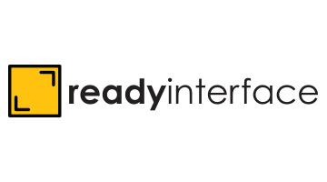 Logo for Readyinterface.com