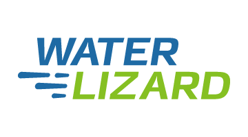 waterlizard.com