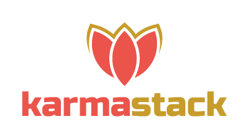 Logo for Karmastack.com