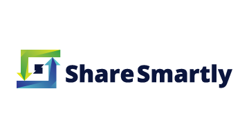 Logo for Sharesmartly.com