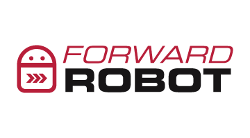Logo for Forwardrobot.com