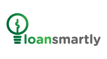 Logo for Loansmartly.com