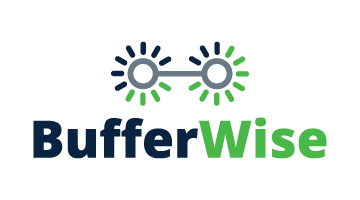 Logo for Bufferwise.com