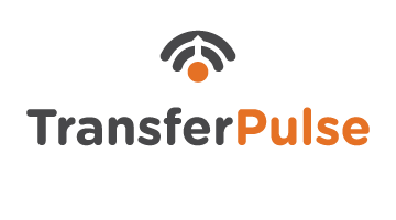 Logo for Transferpulse.com