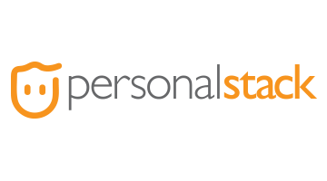 Logo for Personalstack.com
