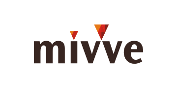 Logo for Mivve.com