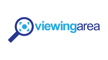 Logo for Viewingarea.com