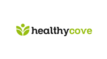 Logo for Healthycove.com