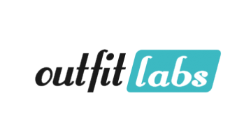 Logo for Outfitlabs.com