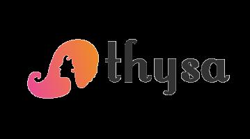 thysa.com