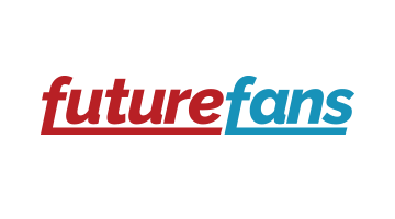 Logo for Futurefans.com