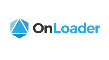 Logo for Onloader.com