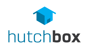 Logo for Hutchbox.com