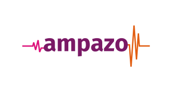 Logo for Ampazo.com