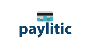 Logo for Paylitic.com