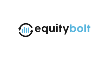 Logo for Equitybolt.com