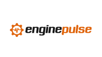 Logo for Enginepulse.com
