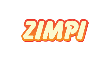 Logo for Zimpi.com