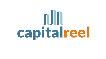Logo for Capitalreel.com