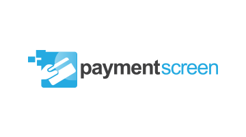 Logo for Paymentscreen.com