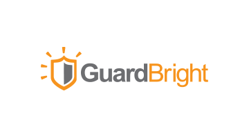 Logo for Guardbright.com