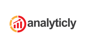 Logo for Analyticly.com