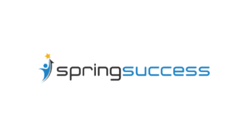 Logo for Springsuccess.com