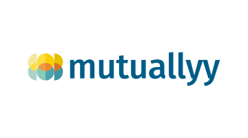 Logo for Mutuallyy.com