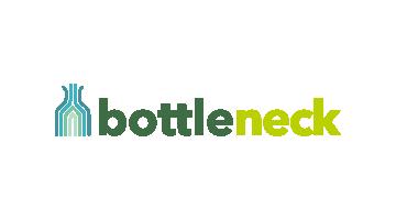 bottleneck.com